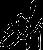 simbolo sito